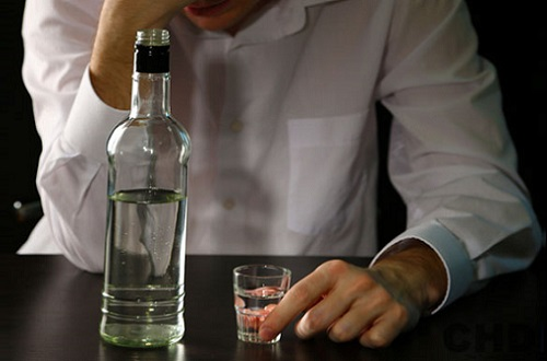 evil effects of alcohol essay As a result, it is not a big wonder that evil is able to produce only negative effect that is often represented in the form of threatening sorrow, distress, injury, calamity and other negative effects evil is also associated with an enormous potential that is able to produce a negative effect on people the result is vivid to everybody – the effect of.